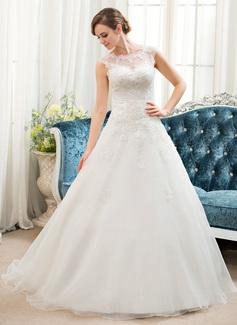 women elegant dresses for weddings