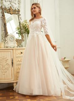 romantic spring bridesmaid dresses lavender