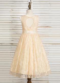 long skin tight prom dresses