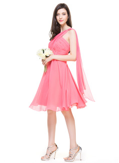bridal dresses summer 2020