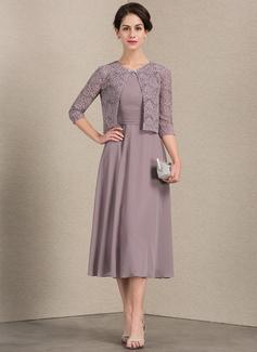 long maxi dresses cheap price