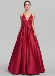 plus size formal wedding dresses