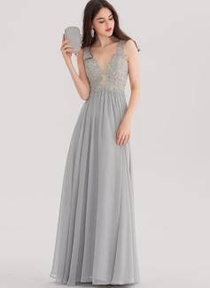 wedding dress for busty