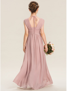 cheap holiday evening dresses