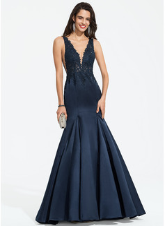 short civil wedding dresses