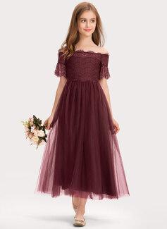 womens short red dress