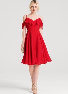 lace wedding dress size 4