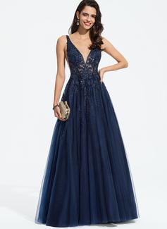 short champagne formal dresses