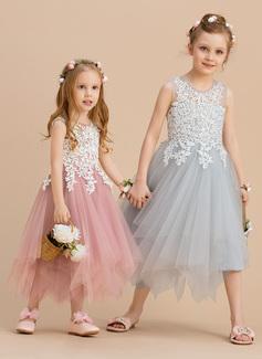 long silver bling dress