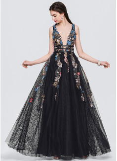 royal blue sweetheart prom dress