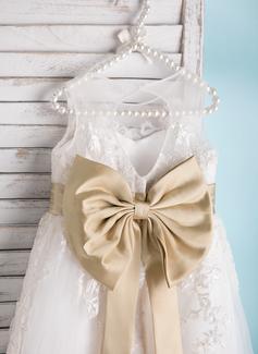petite bridal dresses for sale