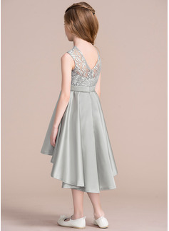 plus size casual dresses white