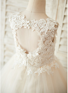 embellished prom dress for sale