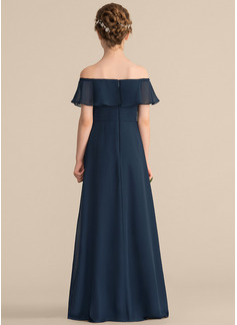 bridemaid dresses burgundy