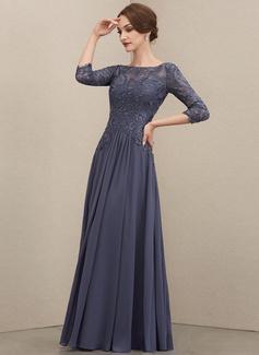 sparkly sequin dress plus size