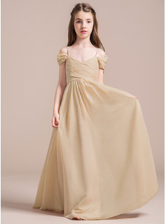 60's style formal dresses