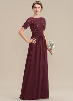 homecoming long sleeve dress