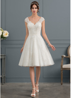 hunter green chiffon bridesmaid dresses