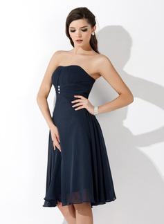 petite high low dresses