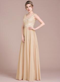 long burgundy dress for wedding