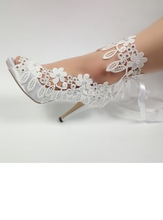 lace wedding dresses affordable