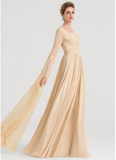 plus size dresses formal white