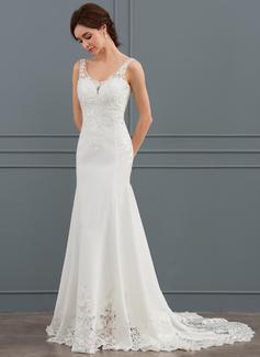 cheap simple dresses
