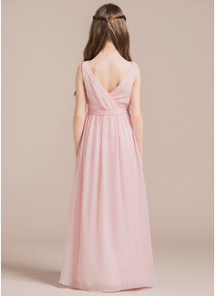 80s prom dress plus size