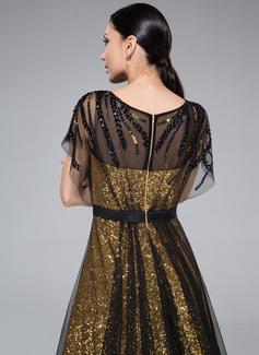 halter neck prom dress patterns