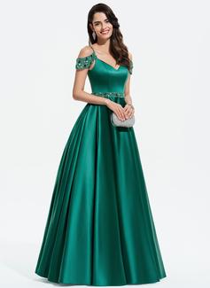 cute dresses for teen girls