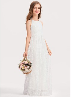 women's petite winter dresses