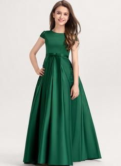 dress for wedding 2020