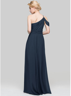 black tie optional cocktail dress