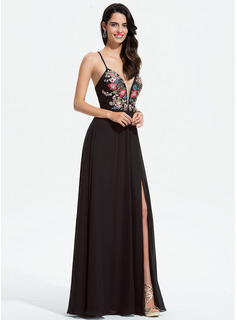 cute dresses for small bust
