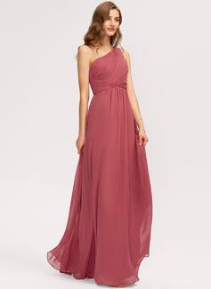 ball gown long dresses