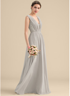 spring wedding dress guest 2020
