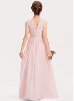 women's midi evening dresses