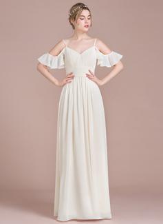2 piece dresses for teens