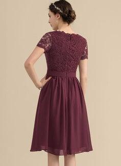 special plus size occasion dresses