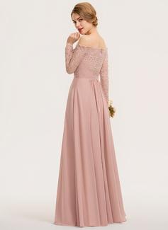short flare homecoming dresses