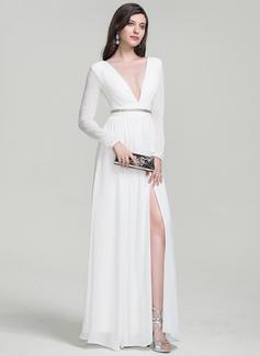 evening dresses 2020 dress