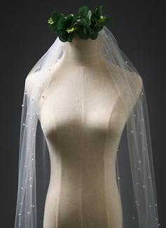 backless v neck wedding dress