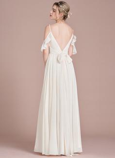 2 piece dresses for women