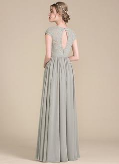 burgundy sequin bridesmaids dresses