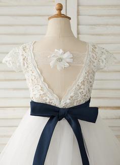bohemian maxi dresses for girls