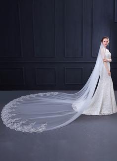 wedding guest maxi dresses 2020