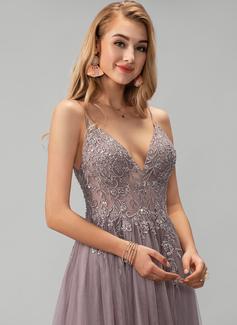 light blue bridemaid dresses