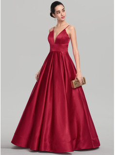 strapless sweetheart cocktail dress