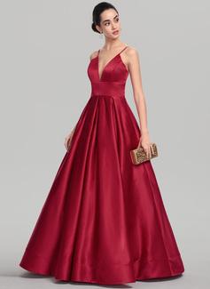 plus size garden wedding dresses