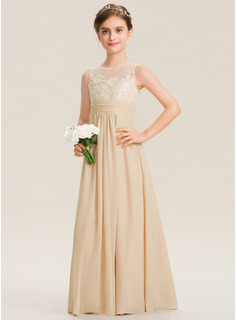 cheap ivory color dress